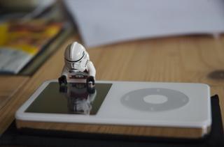 Lego Home Svw 024