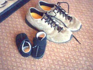 shoesjpg.jpg